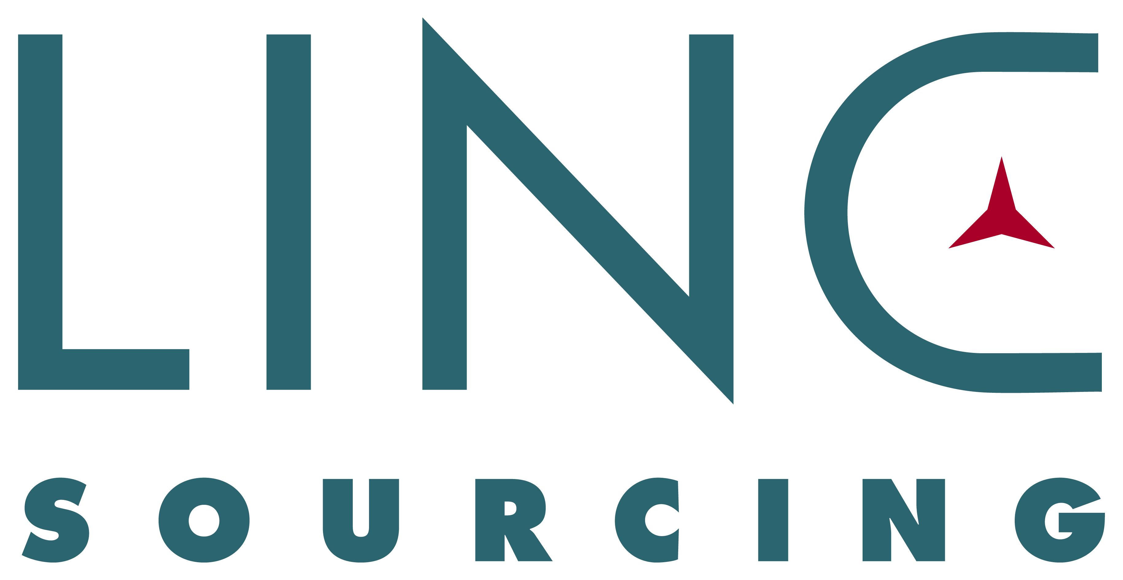 Linc Sourcing